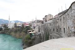 DAAAM_2016_Mostar_01_Magic_City_of_Mostar_074