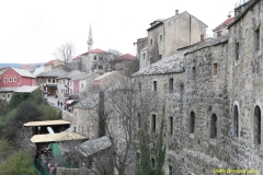 daaam_2016_mostar_01_magic_city_of_mostar_075