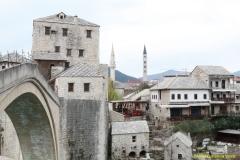 DAAAM_2016_Mostar_01_Magic_City_of_Mostar_077