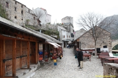 daaam_2016_mostar_01_magic_city_of_mostar_096