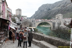 daaam_2016_mostar_01_magic_city_of_mostar_099