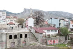 DAAAM_2016_Mostar_01_Magic_City_of_Mostar_124