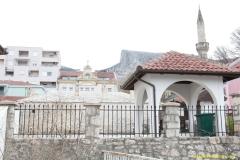 DAAAM_2016_Mostar_01_Magic_City_of_Mostar_125