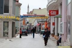 DAAAM_2016_Mostar_01_Magic_City_of_Mostar_127