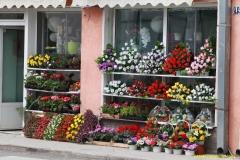 DAAAM_2016_Mostar_01_Magic_City_of_Mostar_129