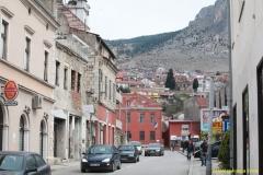 DAAAM_2016_Mostar_01_Magic_City_of_Mostar_130