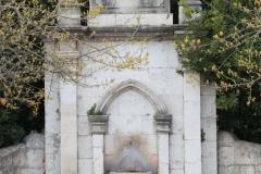 DAAAM_2016_Mostar_01_Magic_City_of_Mostar_131