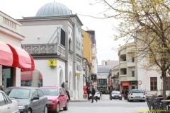 DAAAM_2016_Mostar_01_Magic_City_of_Mostar_132