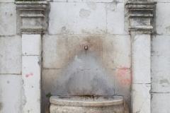 DAAAM_2016_Mostar_01_Magic_City_of_Mostar_135
