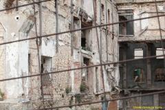 DAAAM_2016_Mostar_01_Magic_City_of_Mostar_137