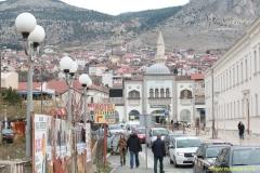 DAAAM_2016_Mostar_01_Magic_City_of_Mostar_141
