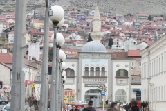DAAAM_2016_Mostar_01_Magic_City_of_Mostar_142