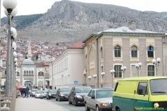 DAAAM_2016_Mostar_01_Magic_City_of_Mostar_144