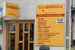 DAAAM_2016_Mostar_01_Magic_City_of_Mostar_147