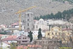 DAAAM_2016_Mostar_01_Magic_City_of_Mostar_154