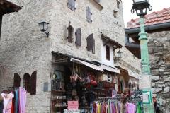 DAAAM_2016_Mostar_01_Magic_City_of_Mostar_160