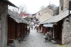 DAAAM_2016_Mostar_01_Magic_City_of_Mostar_166