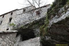 DAAAM_2016_Mostar_01_Magic_City_of_Mostar_167