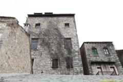 DAAAM_2016_Mostar_01_Magic_City_of_Mostar_168