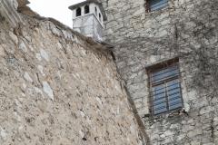 DAAAM_2016_Mostar_01_Magic_City_of_Mostar_169