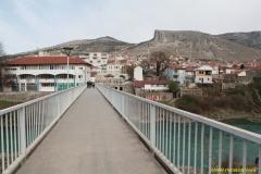DAAAM_2016_Mostar_01_Magic_City_of_Mostar_171