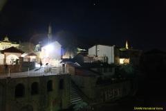 DAAAM_2016_Mostar_01_Magic_City_of_Mostar_177