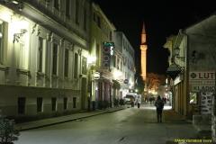 DAAAM_2016_Mostar_01_Magic_City_of_Mostar_179
