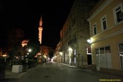 DAAAM_2016_Mostar_01_Magic_City_of_Mostar_180