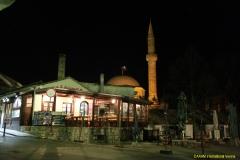 DAAAM_2016_Mostar_01_Magic_City_of_Mostar_183