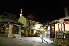 DAAAM_2016_Mostar_01_Magic_City_of_Mostar_184