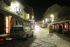 DAAAM_2016_Mostar_01_Magic_City_of_Mostar_185