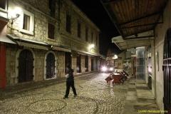 DAAAM_2016_Mostar_01_Magic_City_of_Mostar_187