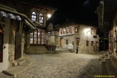 DAAAM_2016_Mostar_01_Magic_City_of_Mostar_188