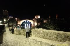 DAAAM_2016_Mostar_01_Magic_City_of_Mostar_191