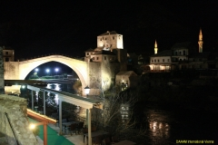 DAAAM_2016_Mostar_01_Magic_City_of_Mostar_192