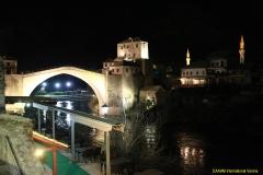 DAAAM_2016_Mostar_01_Magic_City_of_Mostar_192