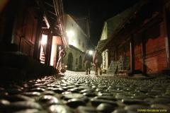DAAAM_2016_Mostar_01_Magic_City_of_Mostar_193