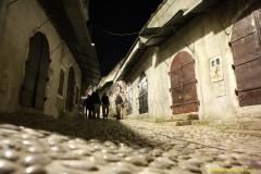 DAAAM_2016_Mostar_01_Magic_City_of_Mostar_194