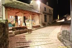 DAAAM_2016_Mostar_01_Magic_City_of_Mostar_195