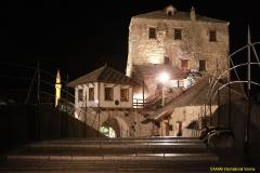 DAAAM_2016_Mostar_01_Magic_City_of_Mostar_199