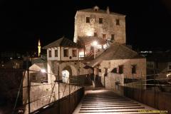 DAAAM_2016_Mostar_01_Magic_City_of_Mostar_200