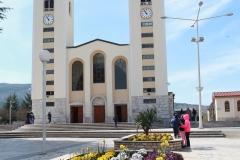 DAAAM_2016_Mostar_01_Magic_City_of_Mostar_223