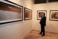 daaam_2016_mostar_02_art_exhibition_dr_markus_stopper_011