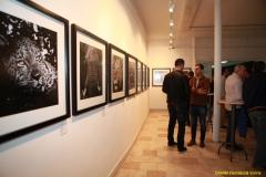 DAAAM_2016_Mostar_02_Art_Exhibition_Dr_Markus_Stopper_001