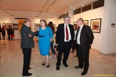 DAAAM_2016_Mostar_02_Art_Exhibition_Dr_Markus_Stopper_002
