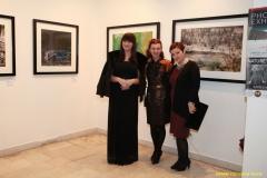 DAAAM_2016_Mostar_02_Art_Exhibition_Dr_Markus_Stopper_003