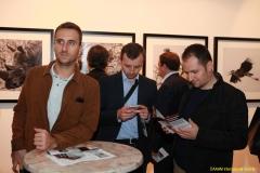 DAAAM_2016_Mostar_02_Art_Exhibition_Dr_Markus_Stopper_005
