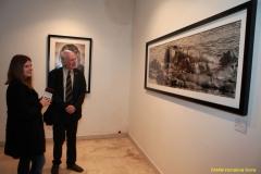 DAAAM_2016_Mostar_02_Art_Exhibition_Dr_Markus_Stopper_009