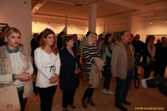 DAAAM_2016_Mostar_02_Art_Exhibition_Dr_Markus_Stopper_018