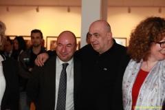 DAAAM_2016_Mostar_02_Art_Exhibition_Dr_Markus_Stopper_020